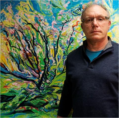 Tim Noonan 2017